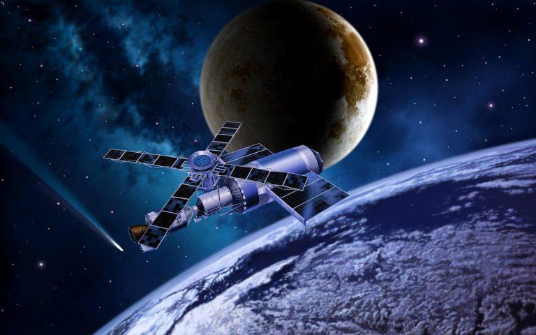 Uydu-Sistemleri-1920x1200