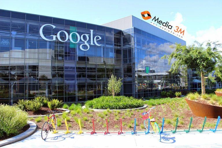 Google Kuralları