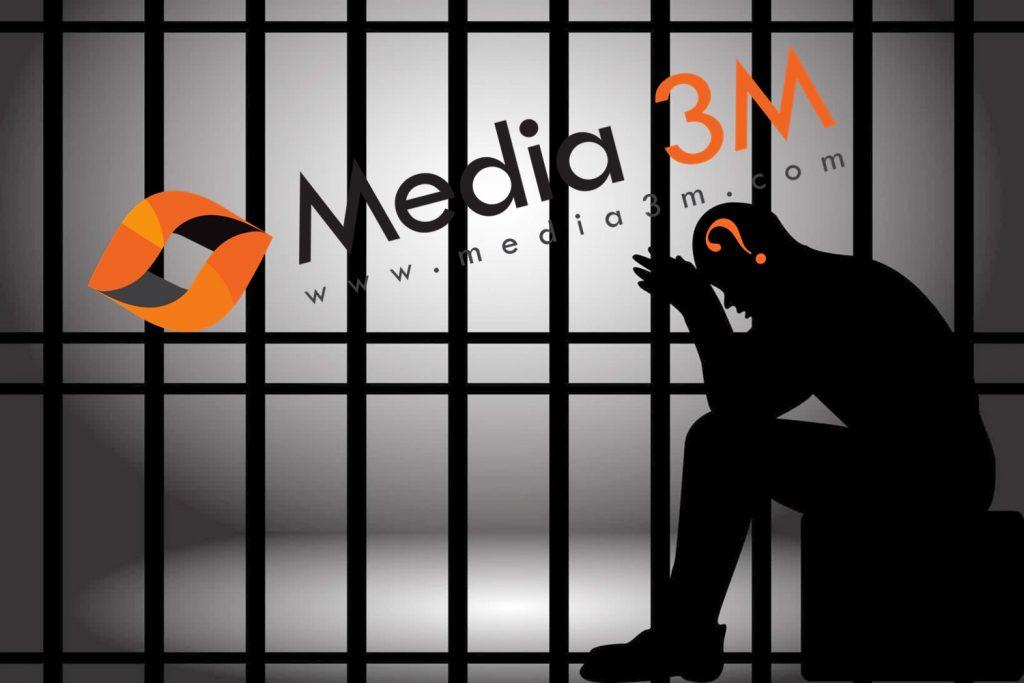 acik cezaevi izinler uzatildi media 3m 3m media