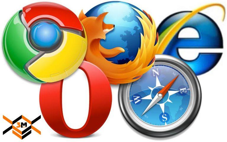 Web Tarayıcısı media3m 1727x1080