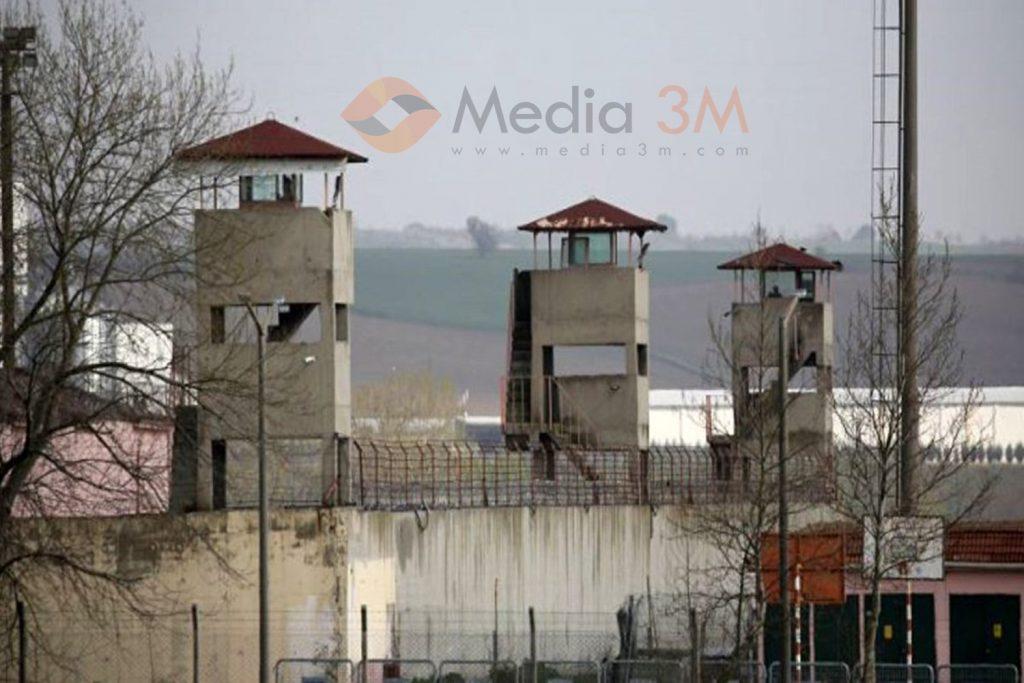 cezaevi izinleri uzatilacak mi media 3m 3m media