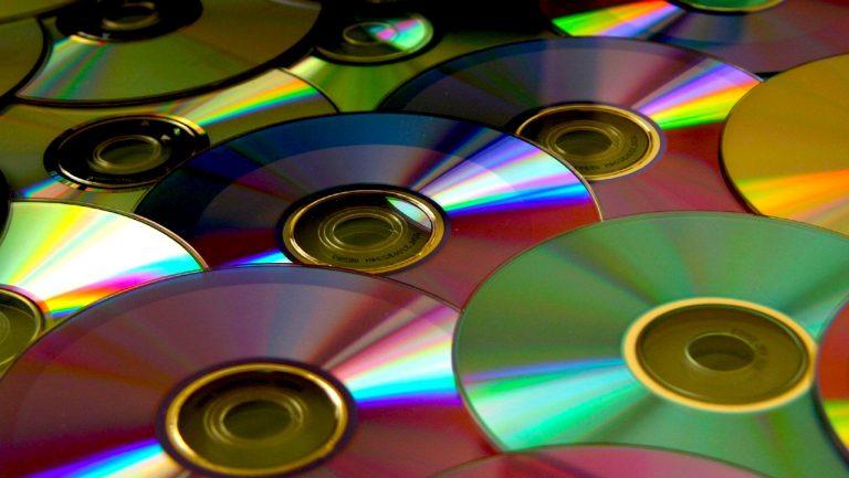 Compact Disc media3m 1282x722