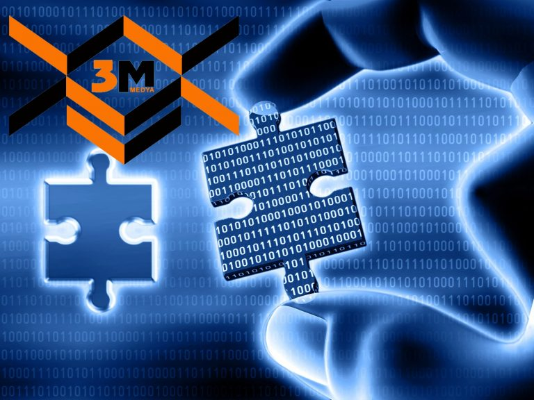 Yazılım media3m 1600x1200