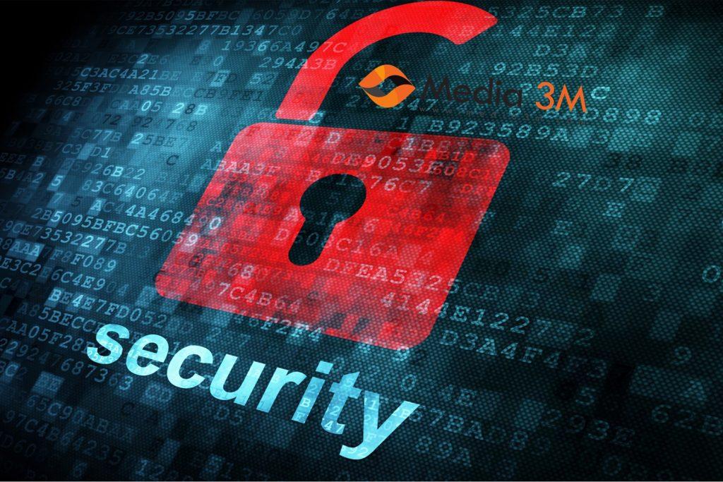 Güvenlik Riski Çeşitleri