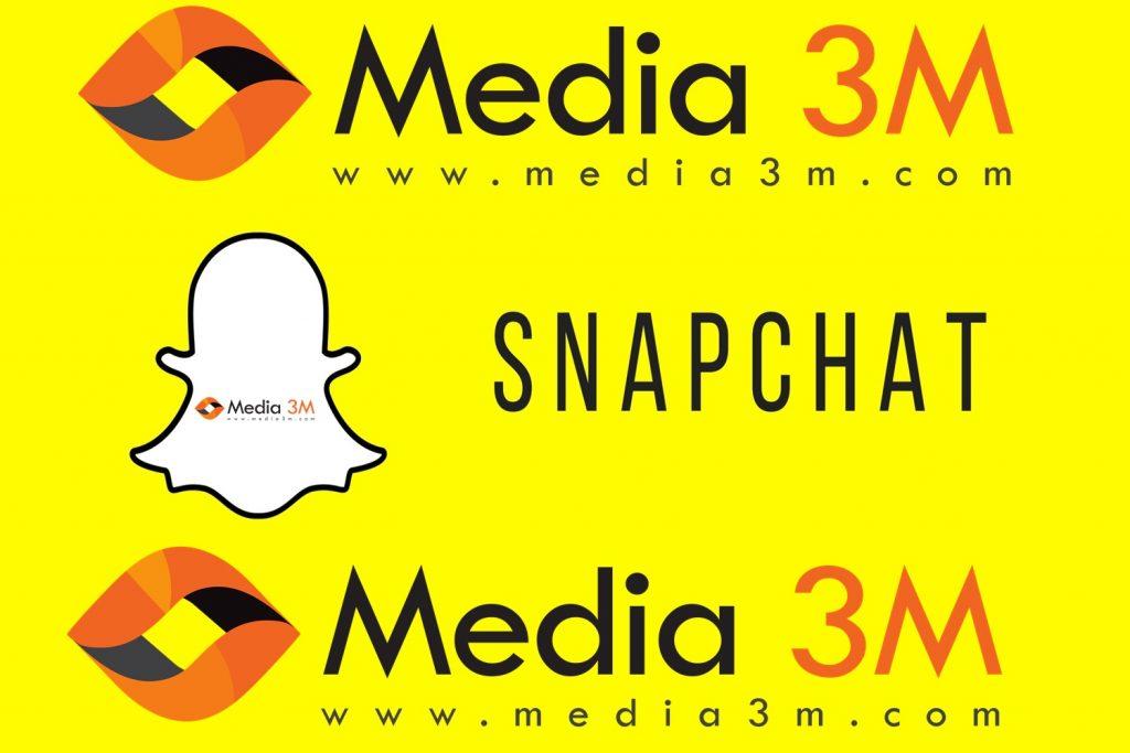 Snapchat Şantaj