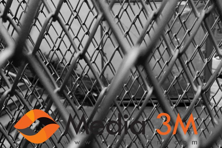 Cezaevi İzinleri 31 Mayıs 2021 Tarihine Uzatıldı.