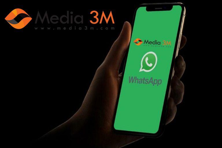 WhatsApp Sözleşmesi Son Dakika