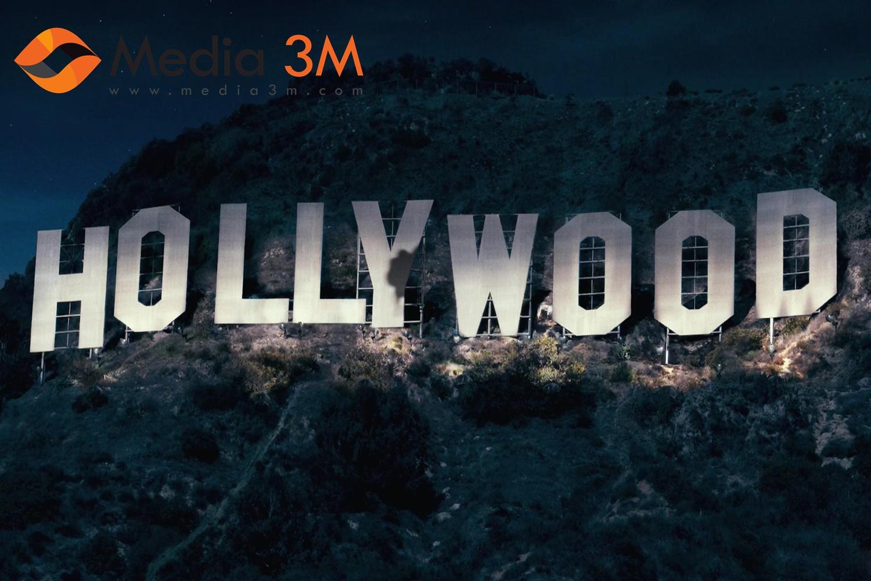 Köstebek Hollywood