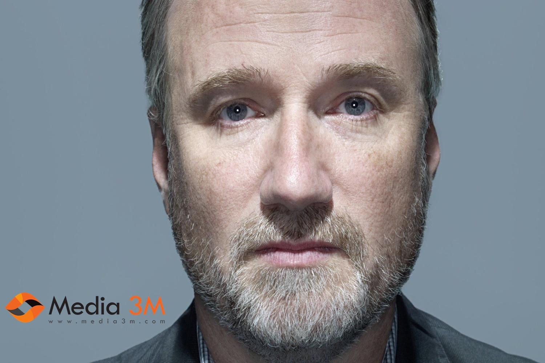 Panik Odası David Fincher
