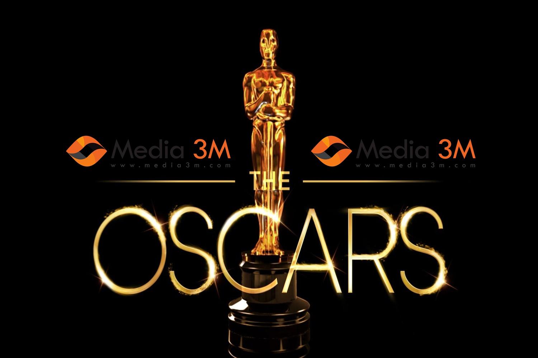 Oscar Mad Max - Öfkeli Yollar