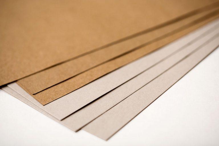 Kağıt Çeşitleri 1030x687