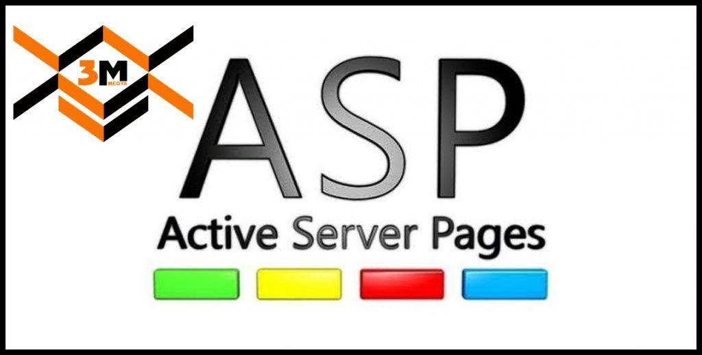 ASP media3m