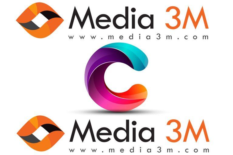 Logo Nedir
