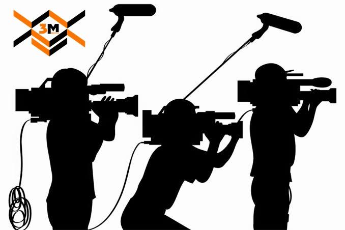 Basın Kanunu Media 3M 2000x1333
