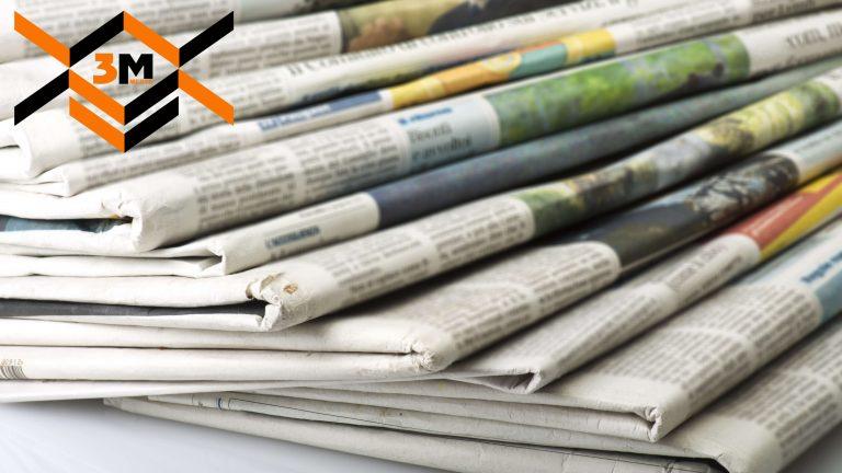Gazete Media 3M 4928x2772