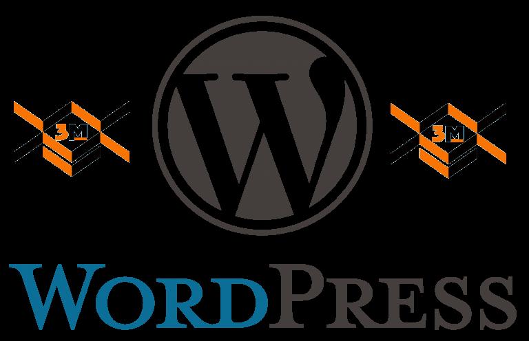 WordPress media3m 3163x2043